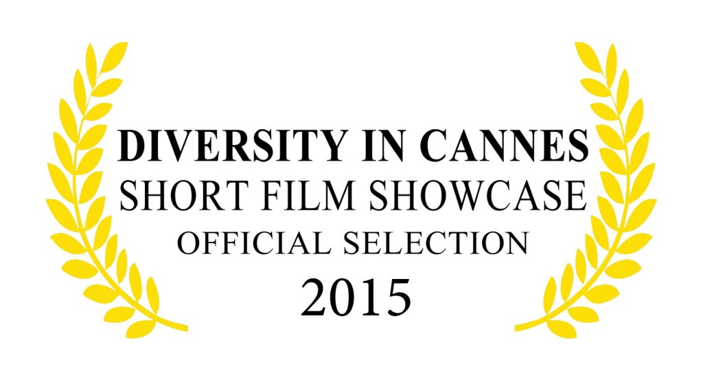 official selection diversity