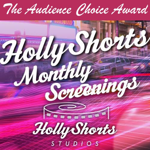 HOLLYSHORT AUDIANCE AWARD